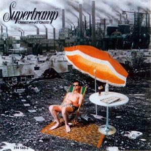 supertramp-crisis-what-crisis