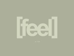 feel_blog