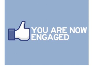 You-are-now-engaged
